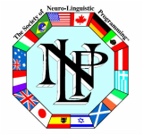The Society for Neuro Linguistic Programming